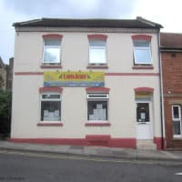 Thai Restaurants In Boome Lane Ta2 Adsborough Hill Taunton