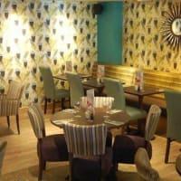Premier Inn Durham City Centre Durham Hotels Yell