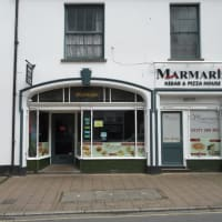 Pizzas In Ilfracombe Reviews Yell