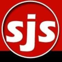 Sjs Building Supplies Ltd Stoke On Trent Timber