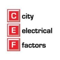 Image result for city electrical FACTORS