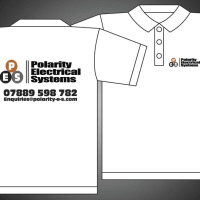 Polarity Electrical Systems Ltd, Sittingbourne | Electricians - Yell