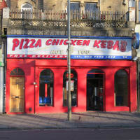 Pizza Hot 4 U London Pizza Delivery Takeaway Yell