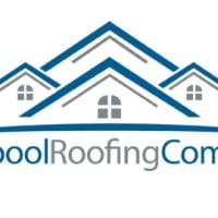 Roofing Materials In Kirkby Reviews Yell