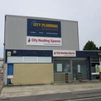 Plumbers Merchants In Ringwood Reviews Yell