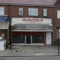 Quality Foods Southall Opening Hours