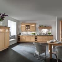 laings bathrooms bedrooms kitchens inverurie bathroom design