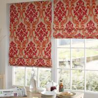 Image 3 Of Curtain Fabric Storecouk