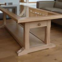 Image 4 Of Beaver Furniture
