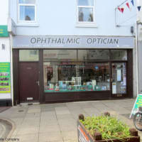 487841c1c4a Ophthalmic Opticians in Torquay
