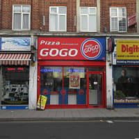 Pizza Delivery Takeaway In Gerrards Cross Reviews Yell