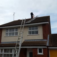 Gloucester Roofing Amp Cladding Cheltenham Roofing