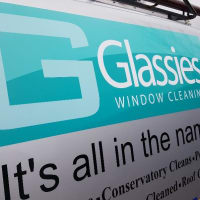 image 24 of glassies window cleaning