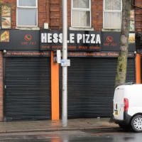 Pizza Delivery Takeaway In Barton Upon Humber Reviews Yell