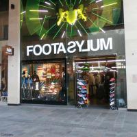 Shoe Shops near Bristol   Reviews - Yell
