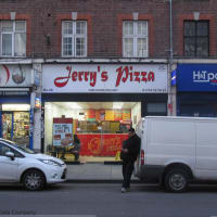 Pizza Delivery Takeaway In Slough Reviews Yell