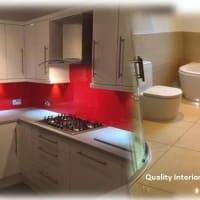 affordable kitchens bathrooms ltd aberdeen kitchen planning