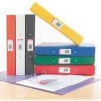 Image 5 Of Sutton Office Supplies Ltd