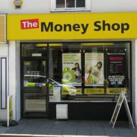 Payday loans morgan hill image 2