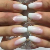 Princess Nails, Exeter   Nail Technicians - Yell