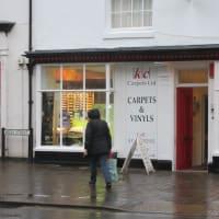 Image 2 of K C Carpet