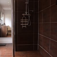 A Improvements Wallasey Bathroom Design Installation Yell - A1 bathroom renovations
