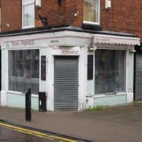 Takeaway Food In Halton Runcorn Reviews Yell