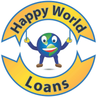 Payday loan places in memphis tn picture 1