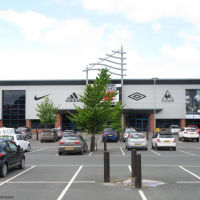 3c490d999c Sports Shops in Gretna Green | Reviews - Yell