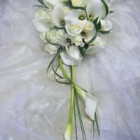bd2475aa1c5 Flair with Flowers, Redditch | Florists - Yell