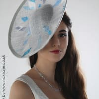 0227c4c7 Hat Shops & Milliners in Kingston Upon Thames | Reviews - Yell