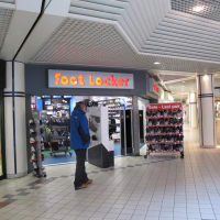 Foot Locker UK, Hull | Sports Shops - Yell