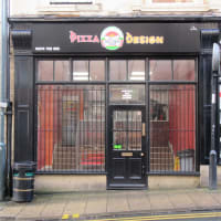 Pizzerias In Guiseley Reviews Yell
