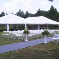 Celina Tent, London | Marquee & Tent Manufacturers