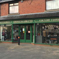 Gun Shops in Southport   Reviews - Yell