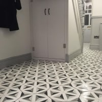 Gavin Wright Ceramic Tiling, Norwich | Tilers - Yell