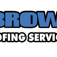 D Brown Roofing Ltd Roofing Services Yell