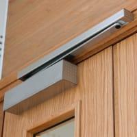 Dorma Uk Ltd Hitchin Door Repairs Yell