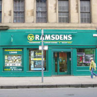 H and t pawnbrokers payday loans photo 9