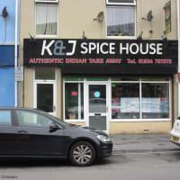 Restaurants Near Llwynhendy Reviews Yell
