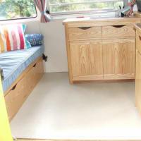 Image Of Simon Harvey Furniture