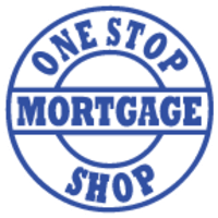 9413b15fbedc7 One Stop Mortgage Shop, Lisburn | Mortgages - Yell