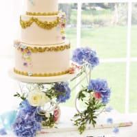 Image Of Krumblies Wedding Cakes
