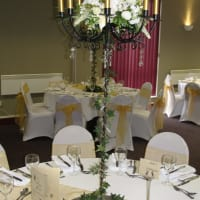 Image 5 Of Low Cost Chair Covers Ltd
