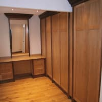 Image 3 Of Abbey Furniture