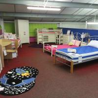 Image 2 Of Furniture Plus Inc