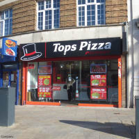 Pizza Delivery Takeaway In Chalfont St Giles Reviews Yell