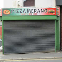 Pizzas In Chapel Allerton Leeds Reviews Yell
