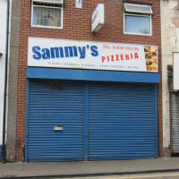 Pizzas In Widnes Reviews Yell