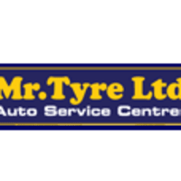 Mr Tyre Leicester >> Mr Tyre Auto Service Centre Rugby Rugby Mot Testing Yell
